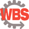 Windsor Business Solutions's Company logo