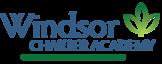 Windsor Charter Academy's Company logo