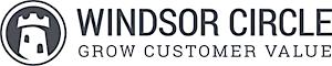 Windsor Circle's Company logo