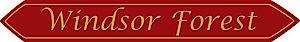 Windsor Forest Poa's Company logo