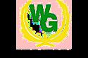 Windsor Glass And Glazing's Company logo