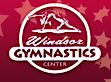 Windsor Gymnastics Center's Company logo