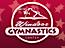 Heathrow Country Club's Competitor - Windsor Gymnastics Center logo