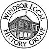 Windsor Local History Group's Company logo