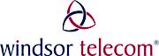 Windsor Telecom's Company logo