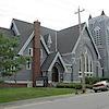 Windsor United Church's Company logo