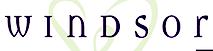 Windsorstore's Company logo
