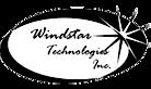 Windstar Technologies's Company logo