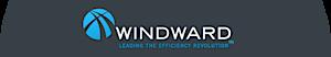 Windwardrevolution's Company logo