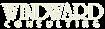 Neardata's Competitor - Windwardconsulting logo