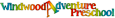 Trinity School of Texas's Competitor - Windwood Adventure Preschool logo