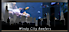 Tru Vu Aquariums's Competitor - Windy City Reefers logo