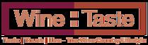 Wine Taste Lifestyle's Company logo