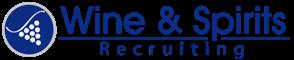 Wine 's Company logo