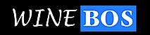 Wine Bos Trading's Company logo