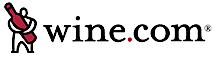 Wine.com's Company logo