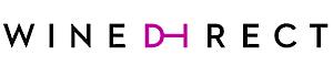 Wine Direct's Company logo