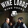 Wine Flies Wine Tours's Company logo