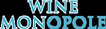 Wine Monopole's Company logo