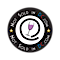 Rock Of Ages Winery & Vineyard's Competitor - Wine Not Sold In Dc logo