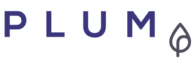 Wine Plum's Company logo