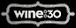 Southfork Kitchen's Competitor - Wine30Nyc logo