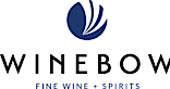 Winebow's Company logo