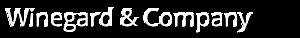 Winegard & Company's Company logo