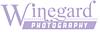Studioqphoto's Competitor - Winegard Photography logo