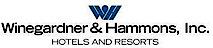 Winegardner & Hammons's Company logo