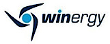 Winergy's Company logo