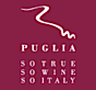 Wines Of Puglia's Company logo