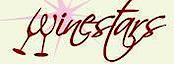 WineStars's Company logo