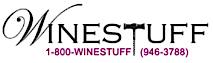 Winestuff's Company logo