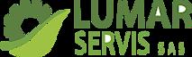 Lumarsas's Company logo