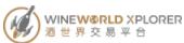 WineWorld Xplorer's Company logo