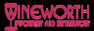 Wineworth's Company logo