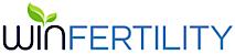 WINFertility's Company logo