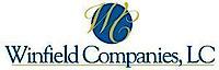Winfield Companies's Company logo