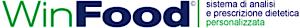 Winfood - Software Per Nutrizione's Company logo