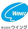 WING 's Company logo