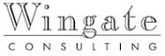 Wingateconsulting's Company logo