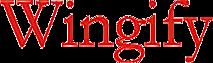Wingify's Company logo