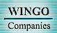 Dcd Engineering's Competitor - WINGO logo
