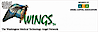 The Med Pros Group's Competitor - Wings - The Washington Medical Technology Angel Network logo