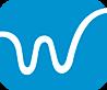 Wings Tech Solutions's Company logo