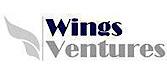 Wings Ventures's Company logo