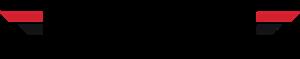 Wingspan Portfolio Holdings Inc's Company logo