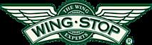 Wingstop's Company logo