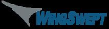 WingSwept's Company logo
